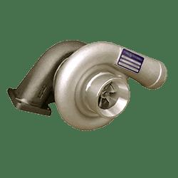 диагностика и ремонт турбин, компрессоров, турбокомпрессоров спб