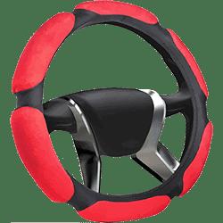 диагностика и ремонт рулевых систем спб
