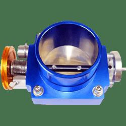 диагностика и ремонт системы питания бензиновых и дизельных двигателей спб топливных систем
