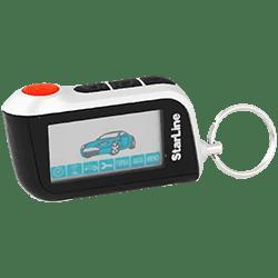 установка сигнализаций парктроников камер заднего вида