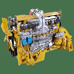 Ремонт дизельных двигателей и дизельной топливной аппаратуры