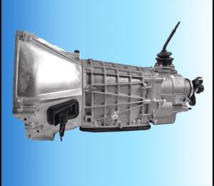 заменить масло в МКПП (механической коробке переключения передач) в спб цены