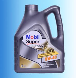 заменить масло в двигателе спб цена