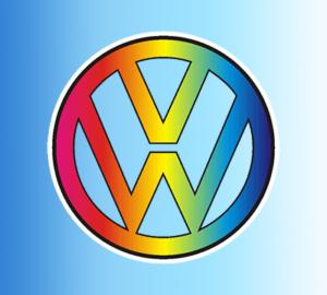 Ремонт автомобилей Volkswagen в СПб цена