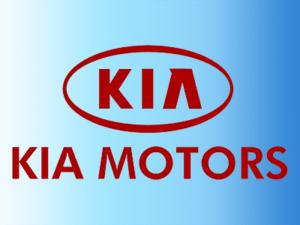 ремонт автомобилей кип в спб недорого автосервис