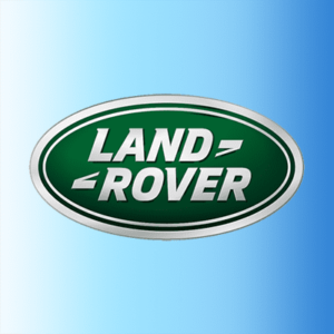 ремонт автомобилей ленд ровер в спб недорого