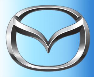 ремонт автомобилей мазда в спб цены