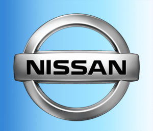 ремонт автомобилей ниссан в спб цена