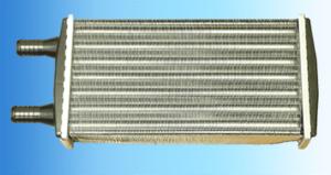 заменить радиатор печки в спб стоимость