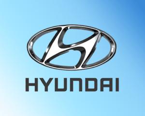 ремонт hyundai в спб цена