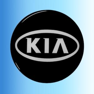 ремонт kia в спб цена