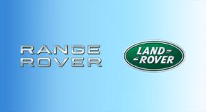 ремонт land rover и range rover в спб стоимость