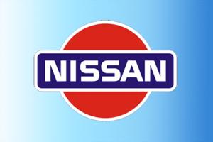 ремонт nissan в спб стоимость