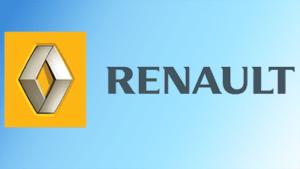 ремонт renault в спб цена