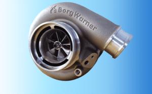 ремонт турбин в спб